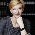 Julie Crespel-01lr